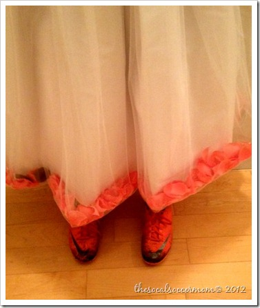 cleats&dress1