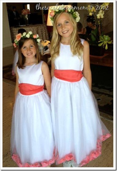 flowergirls3