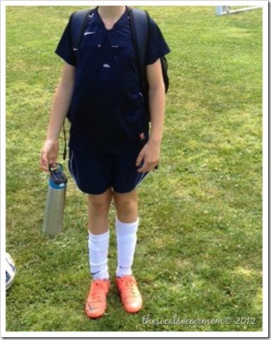 soccergirl1