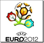 euro-cup-2012
