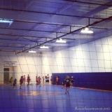 Futsal Fun
