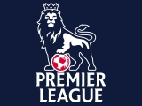 EPL Fantasy League